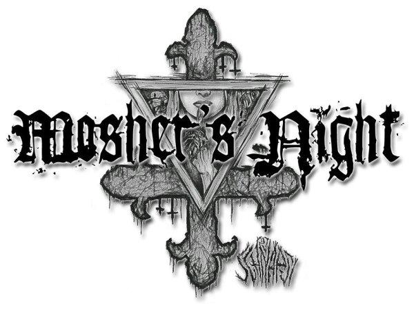 2017moshersnight