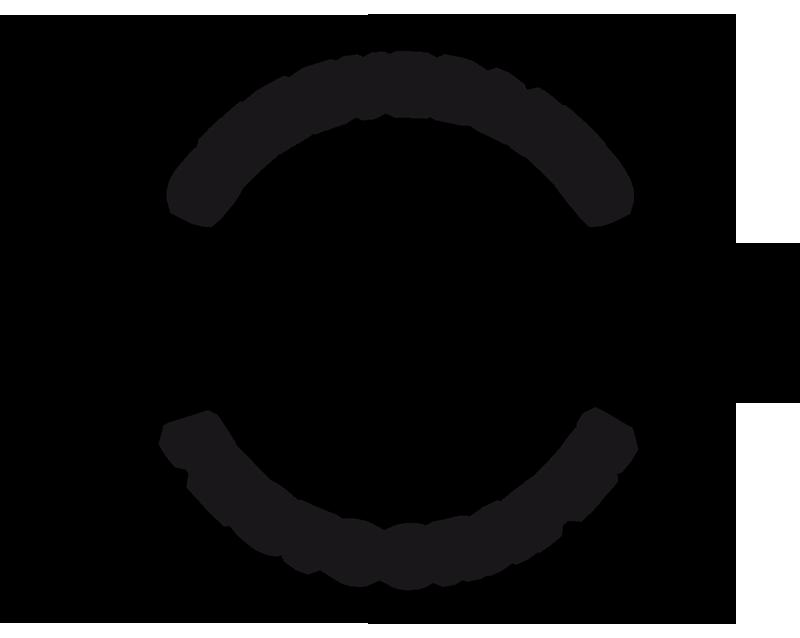 2017Logo_OneEyeBlind