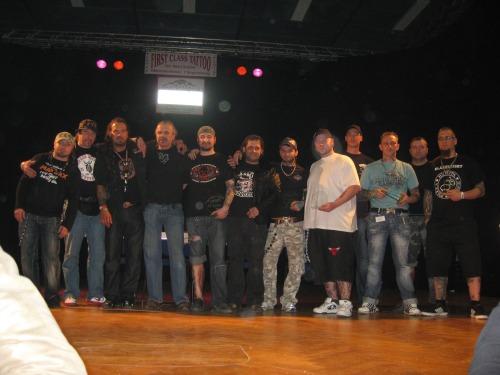 rgb2008_060