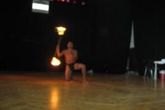 rgb2008_075