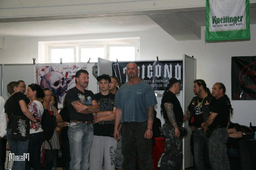 TS2009_006