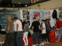 Tattooshow 2009