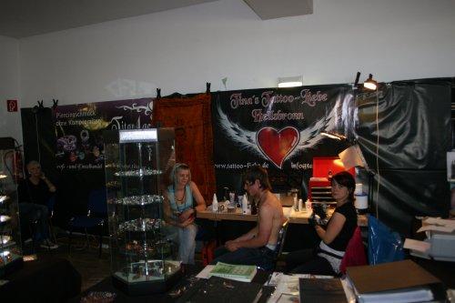 2010-Tattooshow-RGB-036