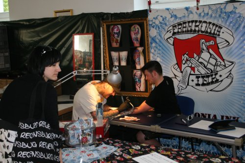 2010-Tattooshow-RGB-039