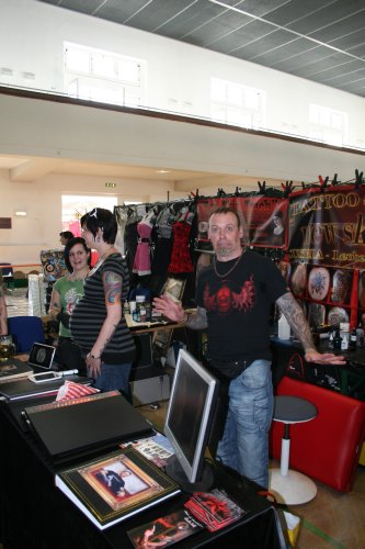 2010-Tattooshow-RGB-052