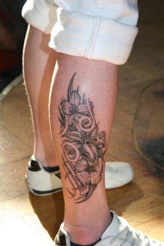2010-Tattooshow-RGB-063