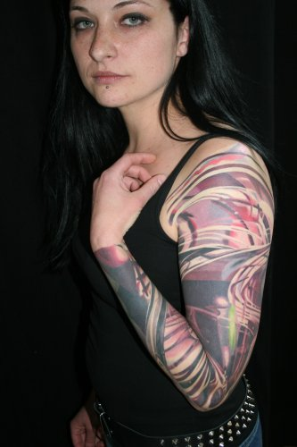 2010-Tattooshow-RGB-068