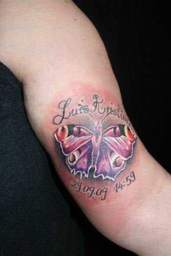 2010-Tattooshow-RGB-069