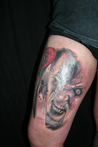 2010-Tattooshow-RGB-076