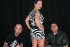 2010-Tattooshow-RGB-020