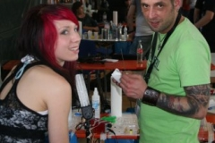 2010-Tattooshow-RGB-021