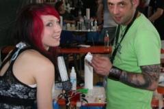 2010-Tattooshow-RGB-021