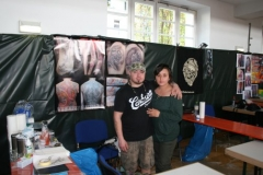 2010-Tattooshow-RGB-025