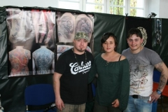 2010-Tattooshow-RGB-026