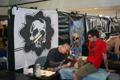 2010-Tattooshow-RGB-027
