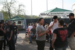 2010-Tattooshow-RGB-028