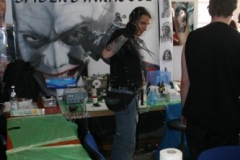 2010-Tattooshow-RGB-034