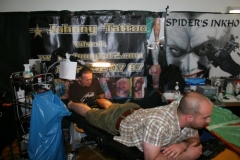 2010-Tattooshow-RGB-035