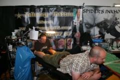 2010-Tattooshow-RGB-035