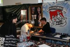2010-Tattooshow-RGB-039