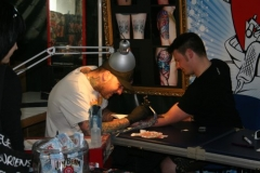 2010-Tattooshow-RGB-040