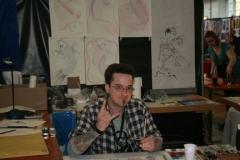 2010-Tattooshow-RGB-048