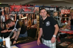 2010-Tattooshow-RGB-051