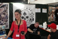 2010-Tattooshow-RGB-055