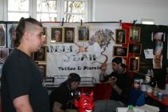 2010-Tattooshow-RGB-057