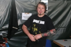 2010-Tattooshow-RGB-058