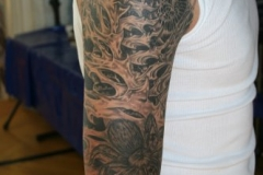 2010-Tattooshow-RGB-062