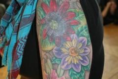 2010-Tattooshow-RGB-067