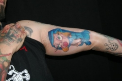 2010-Tattooshow-RGB-071