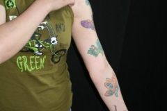 2010-Tattooshow-RGB-072