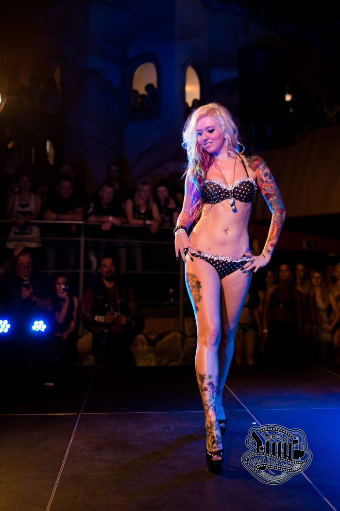 Tattooshow_2014-8469