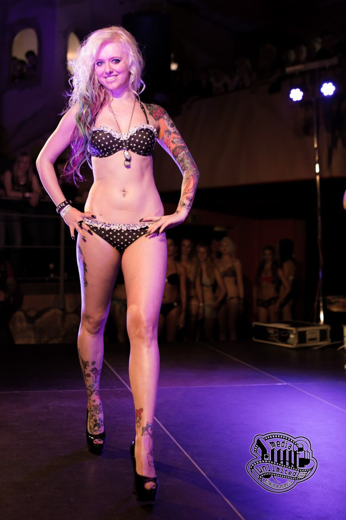Tattooshow_2014-8470