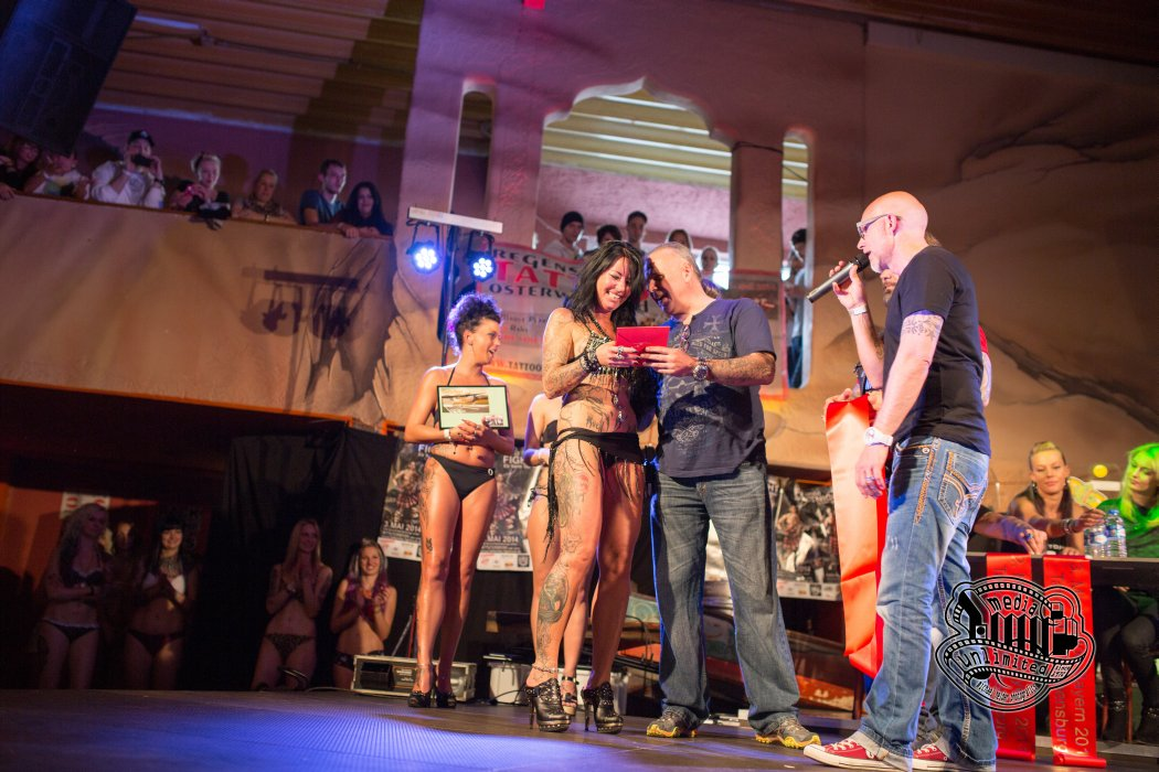 Tattooshow_2014-8575