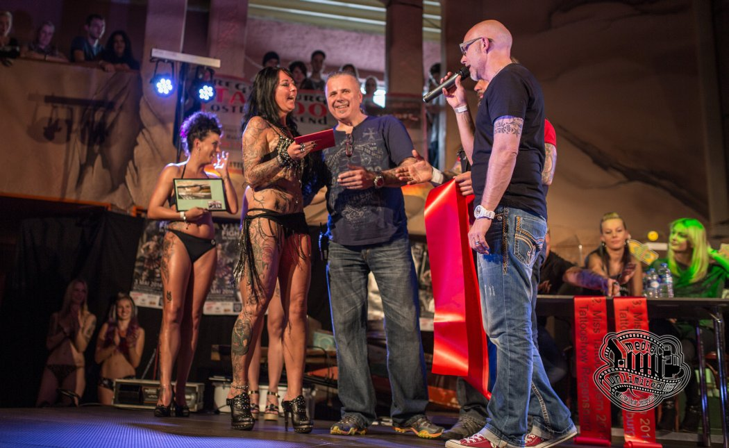 Tattooshow_2014-8576