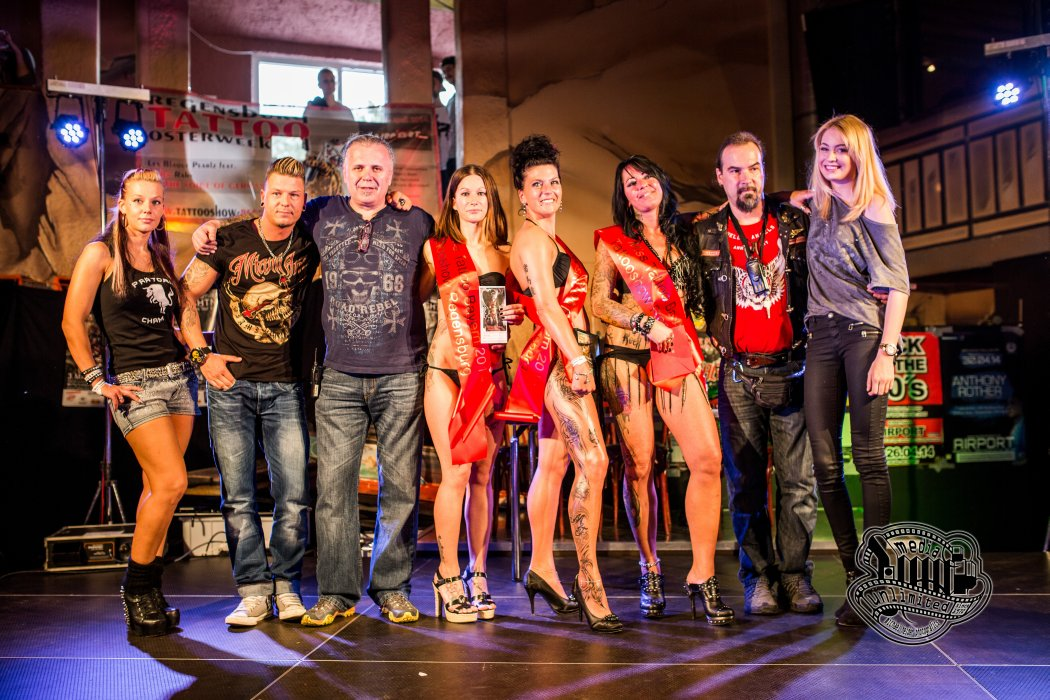Tattooshow_2014-8604