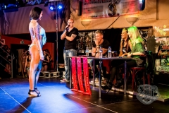 Tattooshow_2014-8452