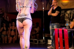 Tattooshow_2014-8476