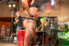Tattooshow_2014-8480