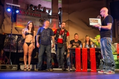Tattooshow_2014-8549
