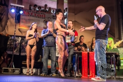 Tattooshow_2014-8554