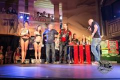 Tattooshow_2014-8561