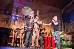 Tattooshow_2014-8570