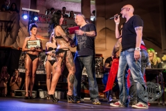 Tattooshow_2014-8574