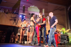 Tattooshow_2014-8578