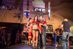 Tattooshow_2014-8586