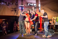 Tattooshow_2014-8590